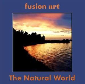[해외] The Natural World