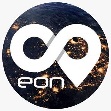 이온루프 Eonloop UCC 영상 공모전