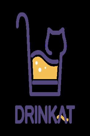 드링캣 크리에이터 3기 `셋기` 모집