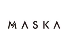 2019 마스카 아트 콜라보레이션 공모전 Play with MASKA