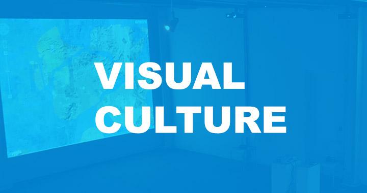 2020 워싱턴 D.C. 시각 문화 국제 심포지엄 및 국제전 참여 작가 공모