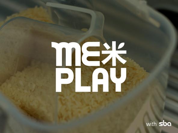 Meplay 제품에 대한 제품군 확대를 위한 아이디어 제안