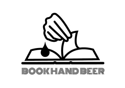 대학 연합 동아리 `책장에 손이 Beer`와 함께 할 그래픽 디자인 전공 학생을 모십니다.