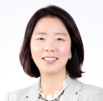 박지윤 컨설턴트