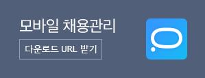 ??? ???? - ???? URL ??