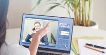 성공적인 온라인 회의 3가지 전략과 준비 단계별 체크사항